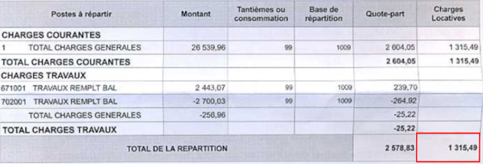 exercice-comptable-exemple